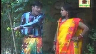 Naeor Niba Niba, Chittagong Song - by Jolly Das & Prem Sundar Baysnab