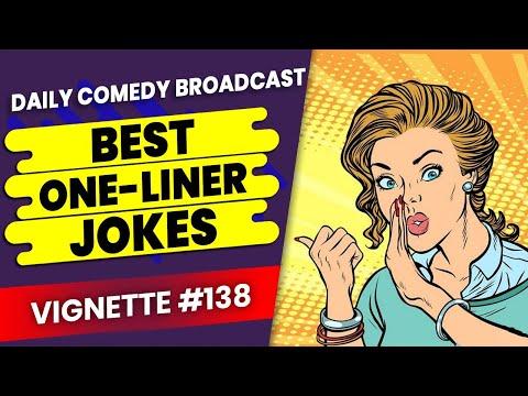 Funny Deadpan Comedy | Deadpan Comedy | Best Deadpan Comedy | Vignette #138