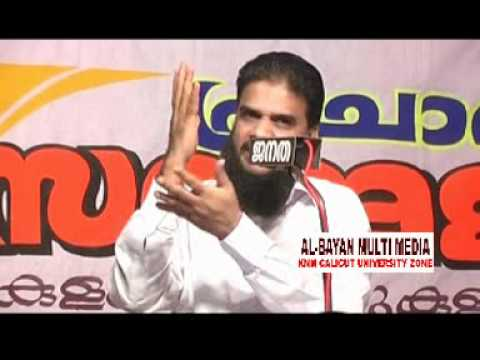 HUBBU RASOOL Husain Salafi 01