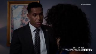 Tyler Perry's The Oval | Season 2 Episode 2 Review: "|320|180|?|en|2|5ed108fbb2ee0b8376ebf317758b3d03|False|UNSURE|0.30520299077033997