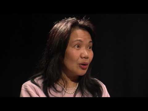 British or Chinese? Stories of Migration, Family and Identity, SOAS University of London