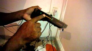 Comment raccorder un téléphone en RJ sur la livebox PLAY d'ORANGE et son ordinateur en wifi HD