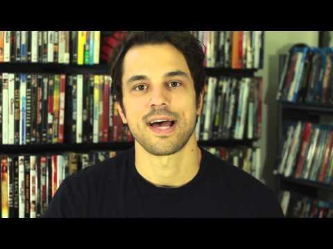 JORDAN JAMES SMITH TCIK video update