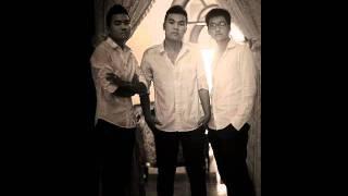 Quê Hương Việt Nam-Acoustic Band Ft Rapper HBQ