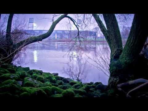 Rudimental   Feel the Love Kill Paris Remix) (Time Lapse)