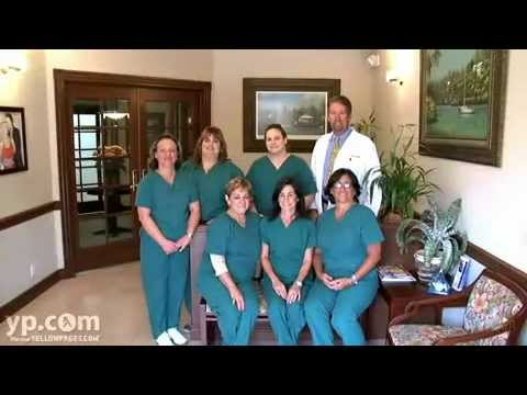 Dentist Coral Gables Florida | Galloway Dental Care | (786) 471-3415