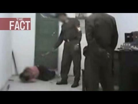 北朝鮮強制収容所・元看守が語る「拷問の実態」