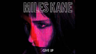Repeat youtube video Miles Kane - Woman's Touch (Official Version)