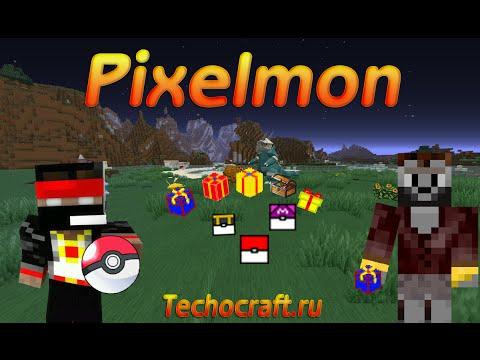 смотреть прохождение игры покемоны видео