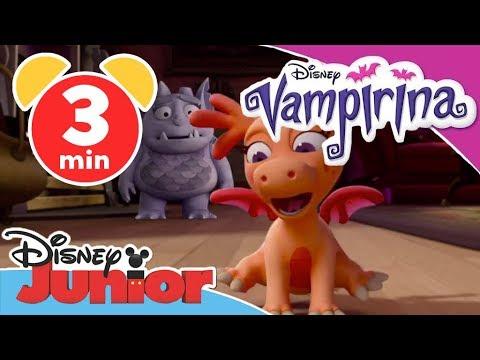 vampirina---clip:-drachen-babysitting-|-disney-junior-kurzgeschichten