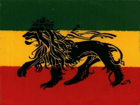 Ras Paddy & The Rockas - Don't Let Them Dub