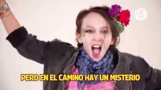 "Le Karaoké ""Chica Vampiro"", une exclusivité Gulli !"