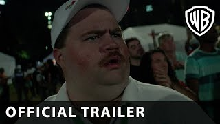 Richard Jewell - Official Trailer - Warner Bros. UK