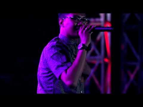 Batiga - Keliru (Live Cover) Pusphoria 2014