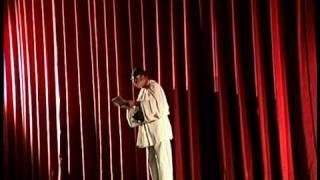 UN TURCO NAPOLETANO - presentazione Carmine Coppola