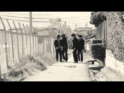 Sentimental boys - 春のゆくえ (official video)