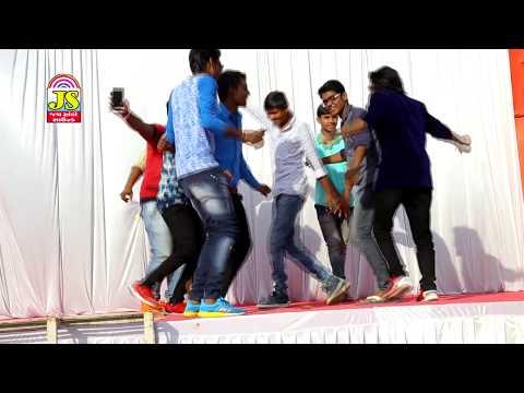 4G deta Vijay Ne farva gadi  creta   Vijay Suvada   Gujarati Romantic Song