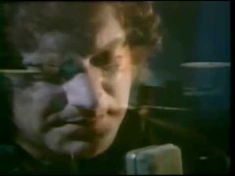 Foreigner - I Want To Know What Love Is (Video)