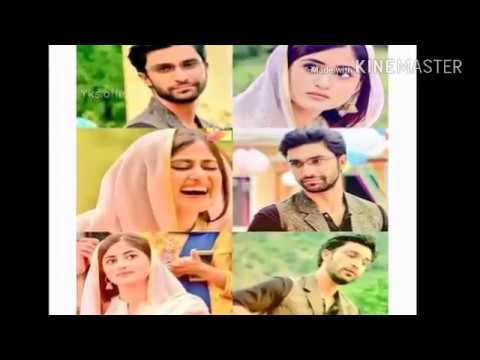 Yakeen ka safar 15 unanswered questions | Now we know when exactly Asfandyar fell in love with Zubia