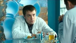 Интерны - Эксперимент Романенко