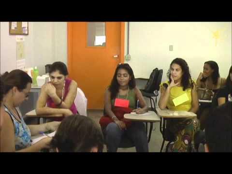 10 anos do Programa Shell Iniciativa Jovem - CIEDS