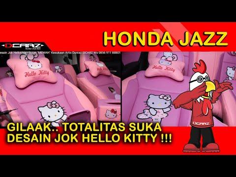108+ Foto Rumah Mewah Gambar Hello Kitty Gratis Terbaru