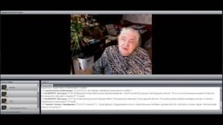 Формирование УУД средствами УМК «Литература. 5--9 классы» под редакцией Т. Ф. Курдюмовой