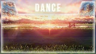 Alan Walker & Alex Skrindo - Sky ♪