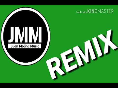 Hardwell & Henry Fong feat. Mr. Vegas - BADAM [Extended Edit] JMM  Remix  T1 #1