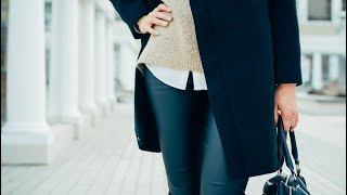 Stylist tricks for getting the best designer clothing deals