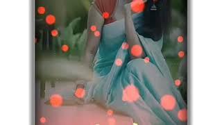 Eppa Ne Enna Pappa...😘Eppa En Pecha Keppa...💗Whatsapp Status//💝Tamil Love Whatsapp Status//💝