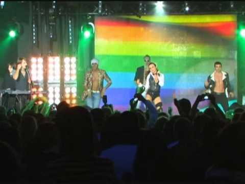 Презентация альбома винтаж секс видео