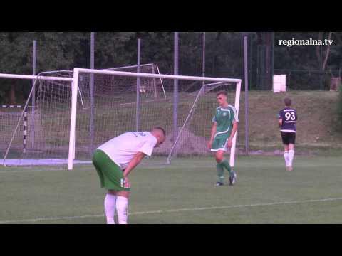 Mistrz Polski vs. III Liga
