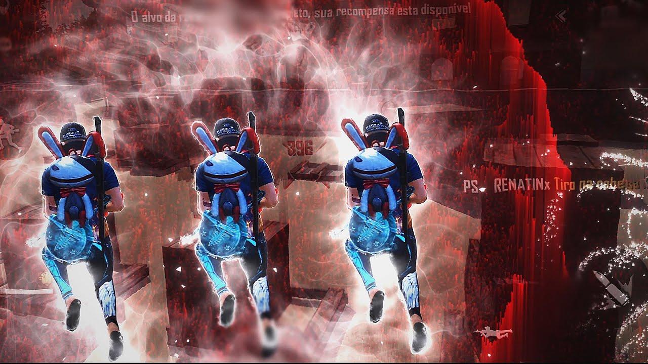 Download XXTV VS Pro Players 🇧🇷 FreeFire