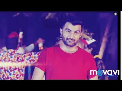 Gang war Dj remix # बावलीतरेड Haryanvi hit song Dj Anil Kalanour