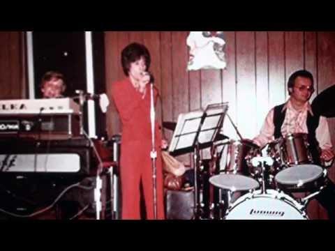 Chuck Ayre Trio ft Judi Miller  Last Dance