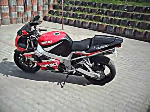 suzuki gsx r 1000 k2 youtube. Black Bedroom Furniture Sets. Home Design Ideas