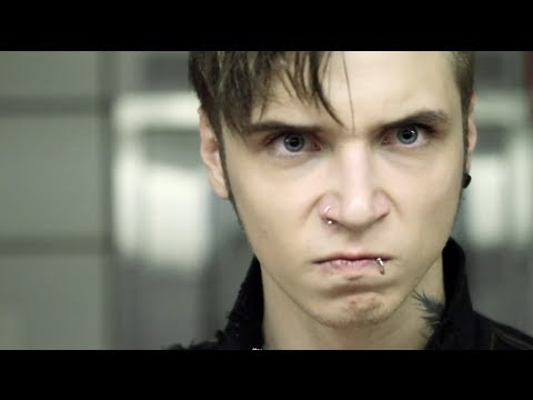 New Beginnings ft Andy Biersack  AVERAGE JOE S2 E12
