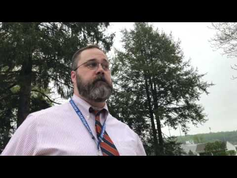 Assistant Principal of a Top Ranked School Yells at Students - FULL 18 MINUTE VIDEO