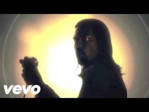 Pop Evil - Footsteps (lyrics in description)