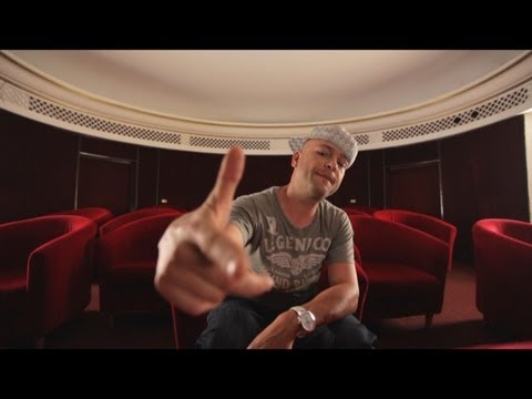 Bitza feat. Minelli - Soare din nori (Official Video)