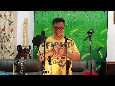RADIO BORNEO UTARA (c) TOO SEXY TEN