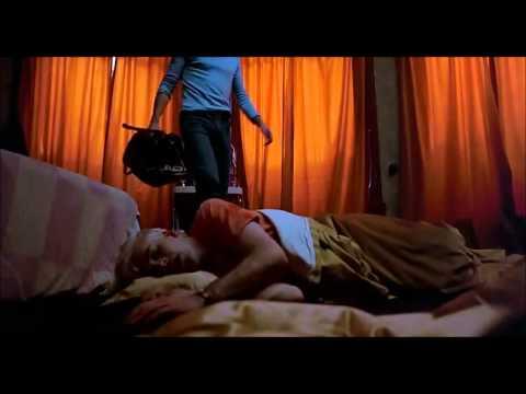 Trainspotting (1996) - Final Scene [HD]