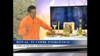 18/09/2014 - Código Hermes | Programa Completo