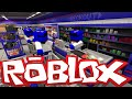 Roblox - Lifelike
