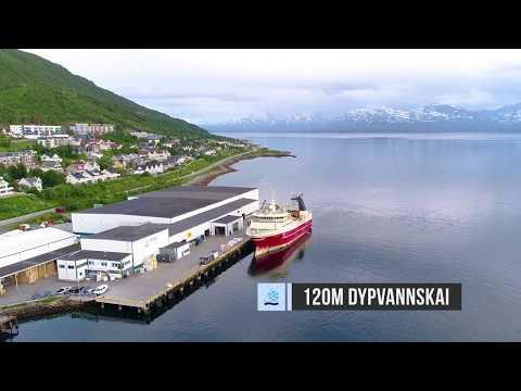 Troms Fryseterminal Promo B 2017 NO