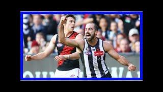 Breaking News | AFL Power Rankings: Round 5