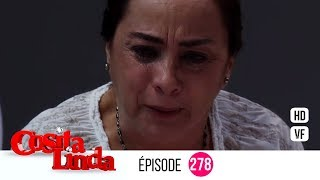 Cosita Linda  Episode 278 (Version Française) (EP 278 - VF)