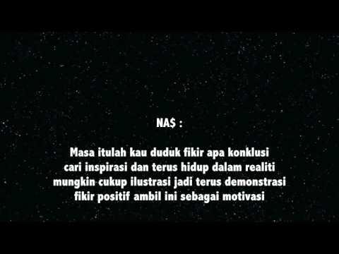 NA$ - KIPIDAP (feat. BENZOOLOO)