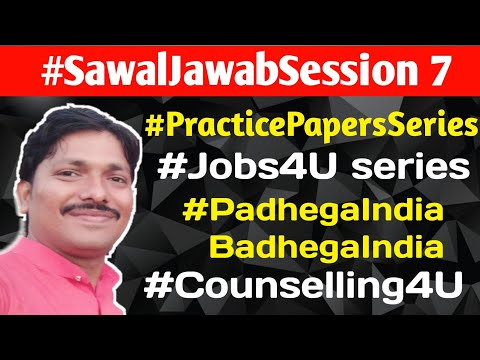 Download Sawal Jawab Session 8 Live Answer To All Your